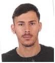 Noah José Aparicio Montesdeoca