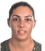 virginia Hernández Godoy