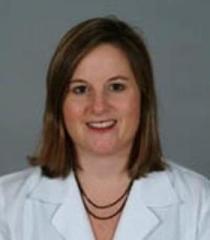 Dr. Kristen Riley