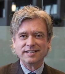 Dr. Timothy Morley