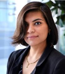 Sonia Gulati