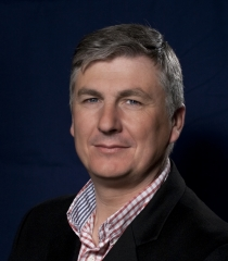 Jehan Philippe Le Roy