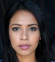 Chanisa Mongkhonkay