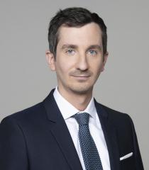 Emmanuel Tixier