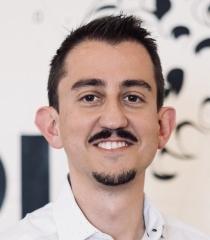 Eduardo Páez Aguado