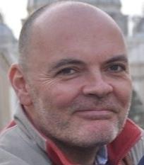 Erik Hupje