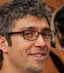 Pascal Treyro