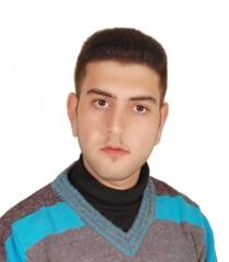 Mohammad Ali Saker