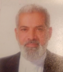 Thaer Al - Saifi