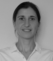 Sophie Humeau