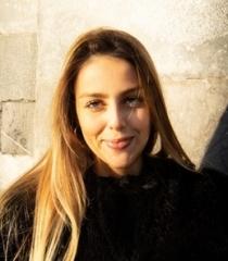 Chiara Moiso