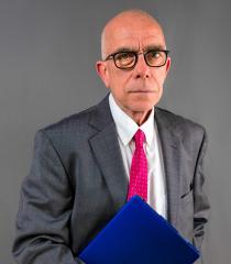Amaury MACRON