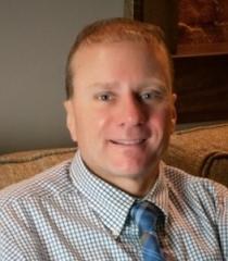 Jeffrey L. Wendel