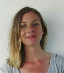Céline Rescan