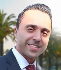 Hanid Audish