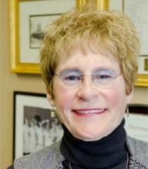 Joan Norton