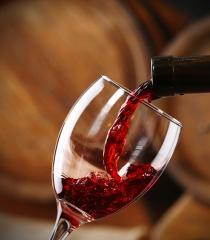 histoire-du vin