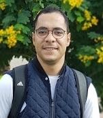 احمد ابوشادى