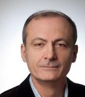 Jean-Pierre Giolitto