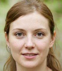 Chantal Dodier