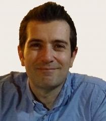 Benoît BARBIER