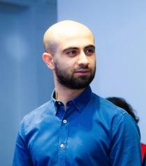 Murat Besili