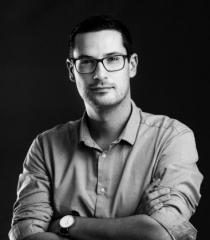 Guillaume Fleureau