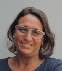 Sylke Camberlein-Melzer