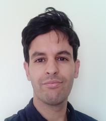 Mohamed Badaoui