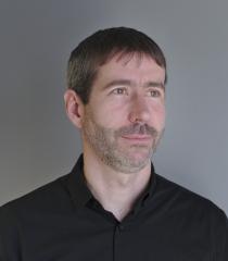 Nicolas Brémand