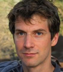 Laurent Trinquet