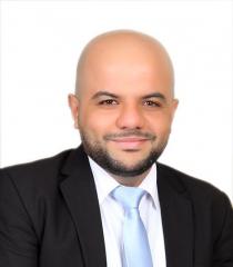 Sofyan Barhomeh