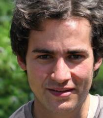 Sébastien Fournier